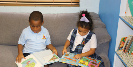 Welcome : Sawgrass Adventist® School Plantation FL